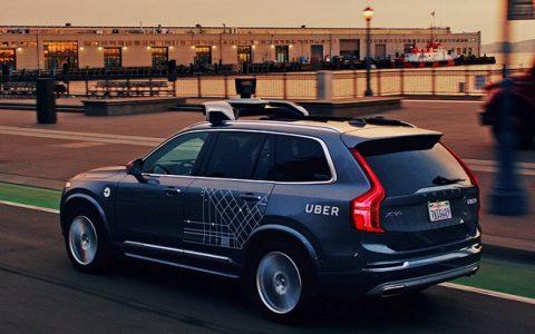 Автономните автомобили или шофьорите?